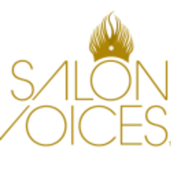 Salon Voices