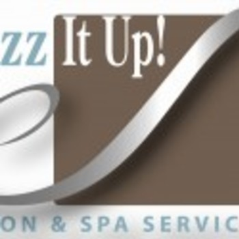Jazz it up Salon