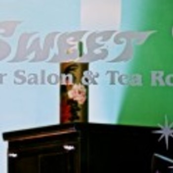 sweet 9 a tea room salon