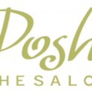 Salon posh